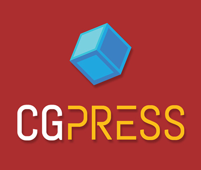 CGPress - CG News, 3D Animation, CG Tutorials, Software, Videos