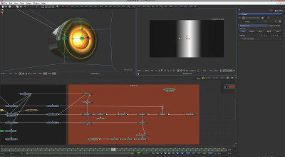 Tutorials by software - CGPress - CGPress