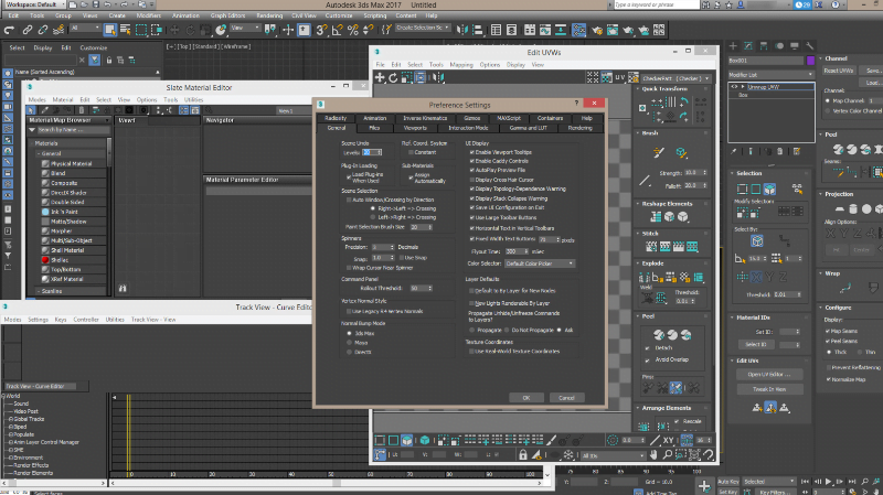 vray-2014 for 3ds max 2014 -64 bit free download