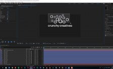 After Effects News - CGPress