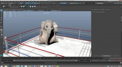 Tutorials by software - CGPress